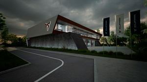 CUPRA tendría Flagship Store en la Ciudad de México y espacio especial en algunas agencias SEAT