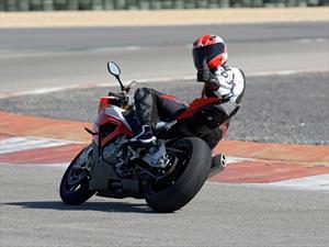 BMW Motorrad lanzó en Colombia tres nuevos modelos