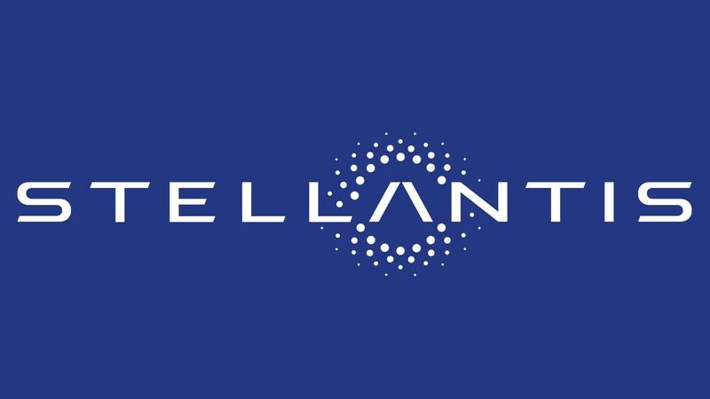 El nuevo Grupo Stellantis ya es una realidad