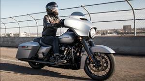 Harley Davidson Street Glide Special 2019 sale a la venta