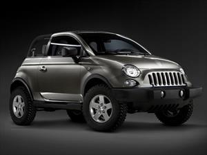 FIAT compra la totalidad del Grupo Chrysler