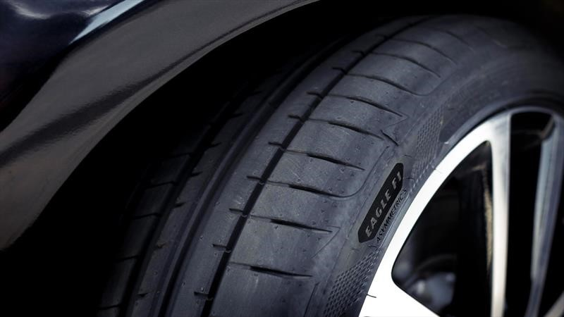Cuarentena: ¿Qué hago con las gomas de mi auto?