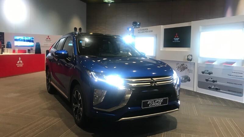 Nueva plataforma virtual de capacitación automotriz
