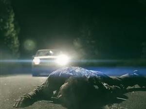 Terror en la carretera, zombies y la seguridad a bordo