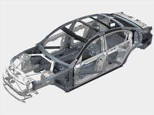 BMW dictó seminario de Tecnología en nuevas carrocerías a las aseguradoras