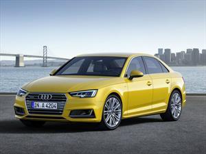 Audi AG rompe récord de ventas