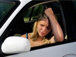 10 tips para salir de un embargo por multas de tránsito