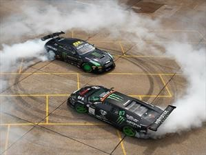 Top de los mejores videos de drift
