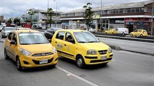 Taxis, un gremio vital para el sector automotor