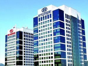 Ante el efecto Trump, Hyundai Group anuncia inversión para Estados Unidos