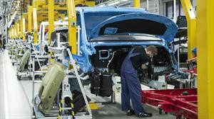 Las ventas mundiales de automóviles de 2019 recuerdan la crisis de 2008
