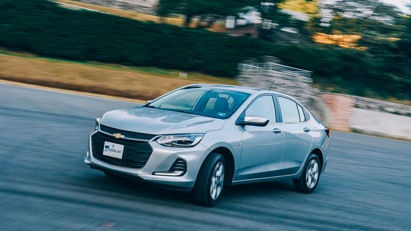 General Motors te devuelve el enganche de tu coche