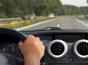 Los automovilistas no conocen los sistemas de seguridad de sus vehículos