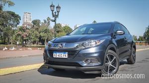 Honda Argentina anuncia las nuevas bonificaciones