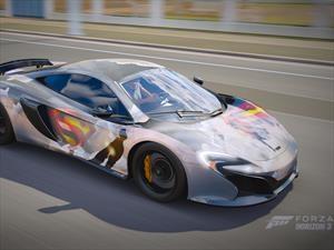 Forza Motorsport, el juego de carreras más vendido del mundo