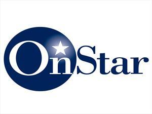 OnStar de GM llega a México en el segundo semestre del 2013