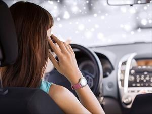 La FIA advierte sobre los pocos avances en seguridad vial