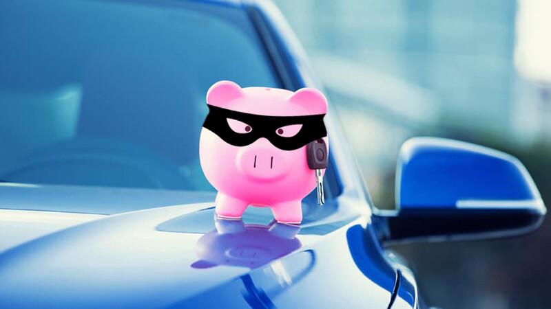 Consejos para evitar fraudes en los planes de ahorro