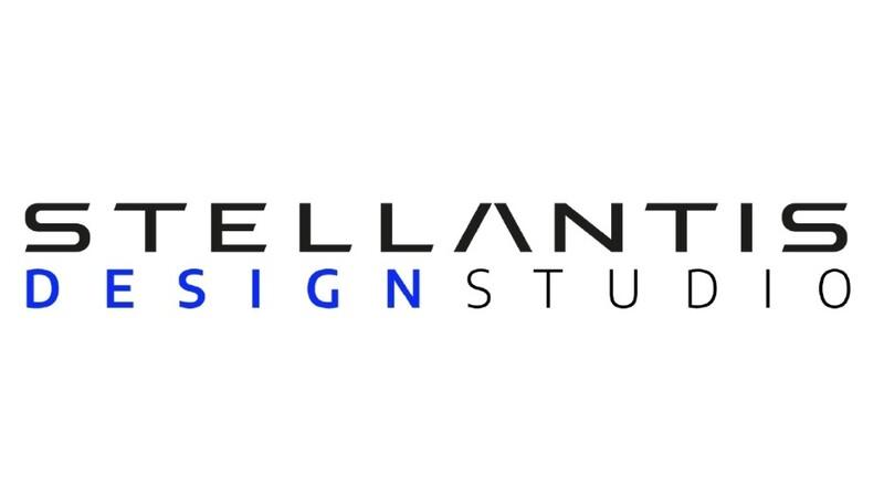 Stellantis Design Studio Diseño para empresas de todo el mundo