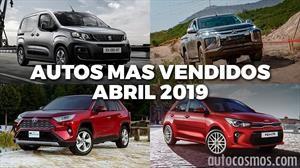 Venta de autos nuevos sigue a la baja este 2019 en Chile