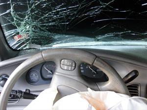Tecnologías de seguridad vehicular disminuirían los accidentes en México