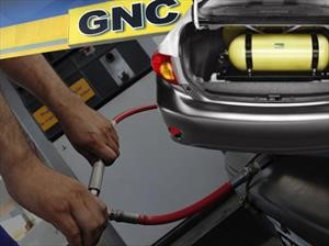 """""""Pasalo a Gas"""", la nueva campaña de MetroGAS"""