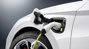 Autos eléctricos: ¿Cómo alargar la vida útil de la batería?