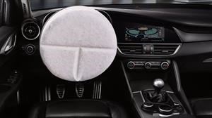 ¿Por qué no es bueno conducir después de ingerir ciertos medicamentos?