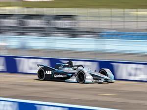 Formula E presenta las fechas para el campeonato 2018-2019
