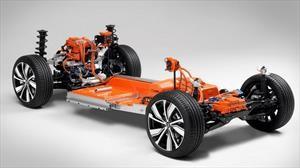 El auto eléctrico, al desnudo