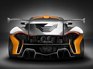 Top 10: Los autos ingleses más poderosos del mundo