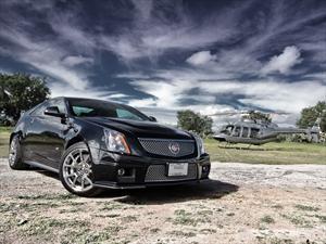 GM presenta resultados del primer trimestre 2013 a nivel mundial