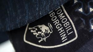 Lamborghini no está a la venta: Volkswagen Group