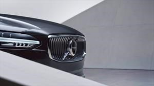 En los próximos meses Volvo lanzará dos nuevas SUV electrificadas