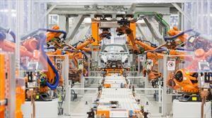Industria automotriz propone medidas para frenar crisis por el Coronavirus en México