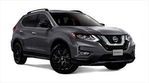 Nissan X-Trail XTremer 2020 llega a México lista para la aventura