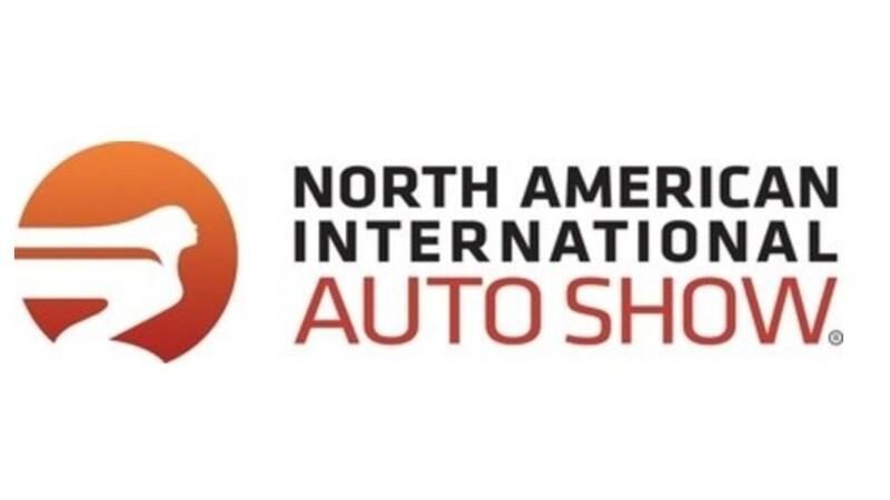 Confirmada la nueva fecha del Auto Show de Detroit 2021