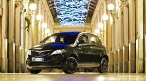 Lancia, una marca icónica que se extingue