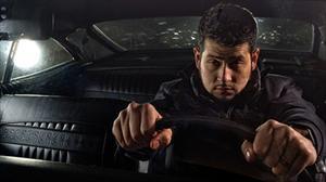¿Qué hacer ante un conductor peligroso?