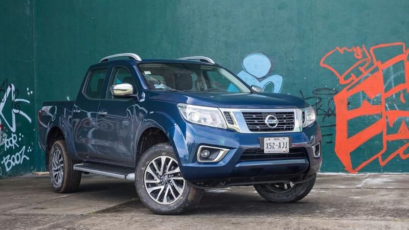 Los vehículos más robados de julio 2019 a junio 2020 en México