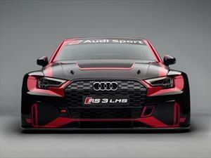 quattro GmbH cambia de nombre: Audi Sport GmbH