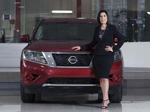 Marzo es el mes de la diversidad para Nissan