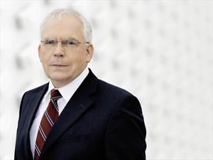 Entrevistamos a Ulrich Hackenberg, cabeza de desarrollo tecnológico de Audi