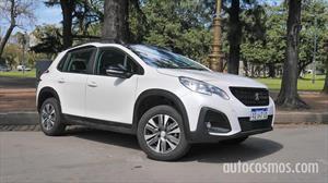Peugeot Argentina presenta su tienda virtual y bonificaciones