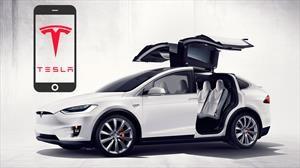 Elon Musk, tras los pasos de Steve Jobs, Tesla lanzará su propio iPhone