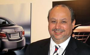 Entrevistamos a Ernesto Hernández Presidente de General Motors de México