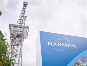 Samsung Electronics compra Harman