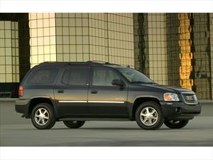General Motors llamará a revisión cerca 250,000 SUVs en EUA