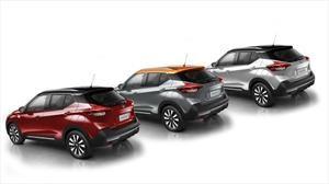 Llega nuevo Nissan Kicks Sport