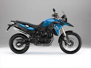 BMW Motorrad: Espectacular venta nocturna